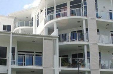 Kingsford Terrace Retirement Village – Stage 1