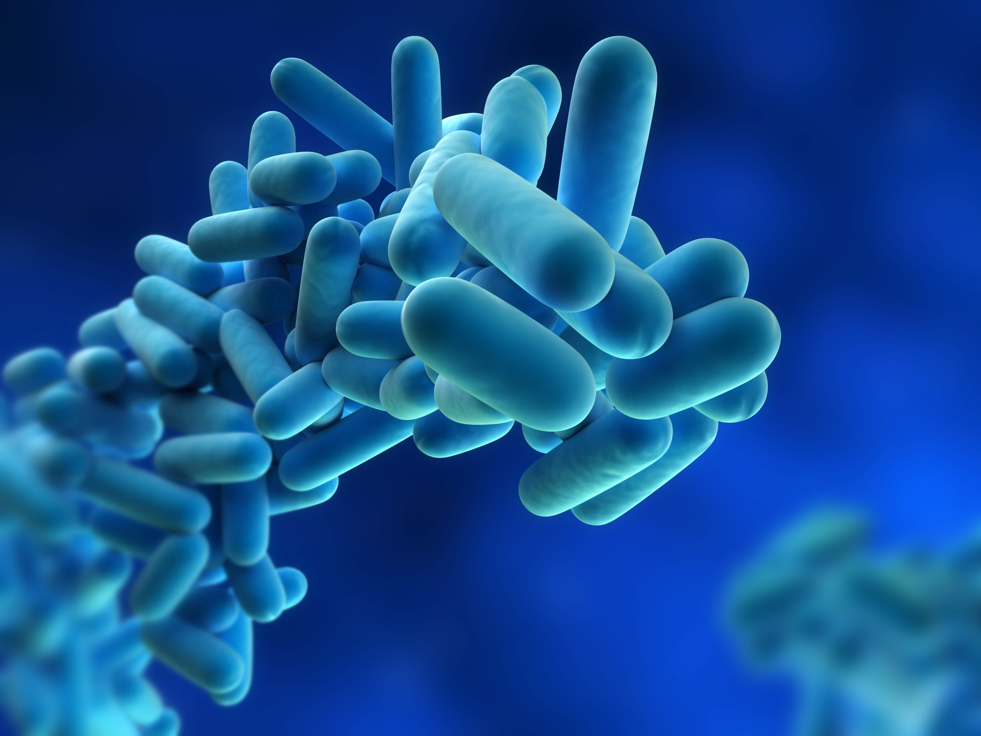 Tackling Legionella: How to assess and minimise your risk