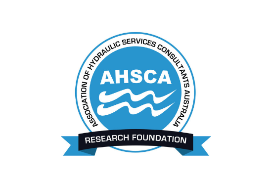 AHSCA Research