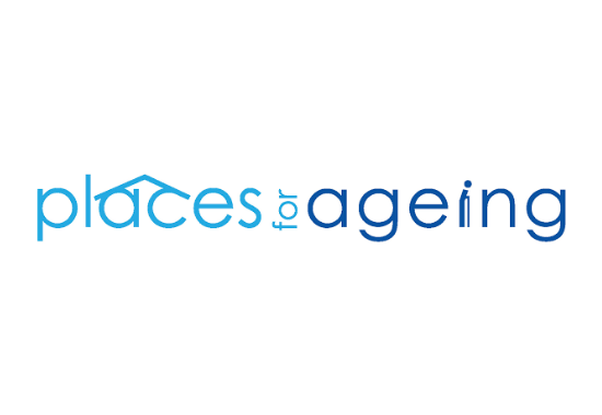 Places for Ageing