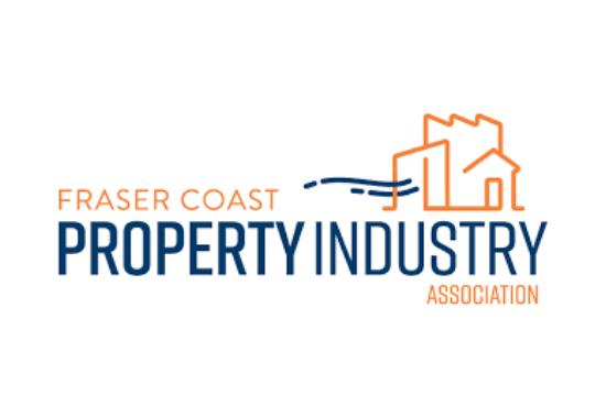 Fraser Coast Property Industry Association