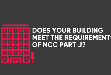 NCC Part J Assessment Queensland Engineer