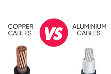 Copper vs aluminium cables which is best?