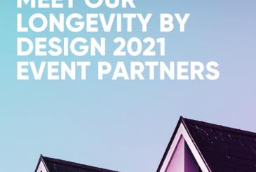 Longevity by Design 2021
